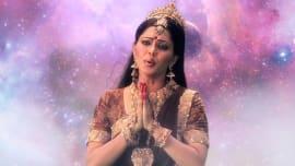 Watch Ramayan - Jeevan ka Aadhar - 12 Aug, 2012 Full Episode
