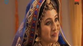 https://www zee5 com/tvshows/details/jodha-akbar-episode