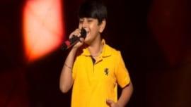 Watch all episodes of (The Voice India Kids Season 2 Season 1
