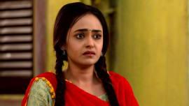 Satyaki Tells Urmi about Bini's Husband