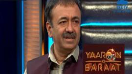 Watch Yaaron Ki Baraat, TV Serial from , online only on ZEE5