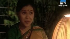 Watch Yule Love Stories - 21 Feb, 1994 Full Episode Online in HD | ZEE5