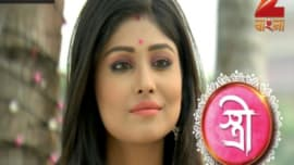 Watch Stree, TV Serial from , online only on ZEE5