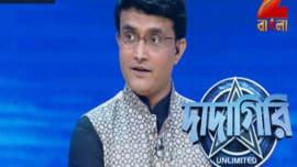 Watch all episodes of Dadagiri Unlimited Season 7 online in