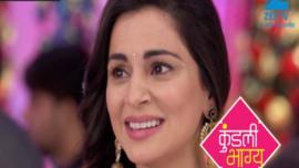 Watch Kundali Bhagya - 30 Aug, 2017 Full Episode Online | ZEE5