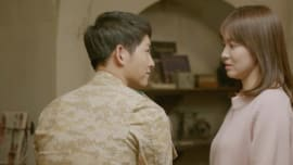 Watch all episodes of Descendants Of The Sun online in Full