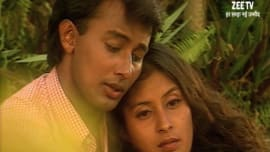 Watch Yule Love Stories - 14 Feb, 1994 Full Episode Online