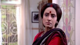 Watch Bokul Kotha - 20 Feb, 2018 Full Episode Online | ZEE5