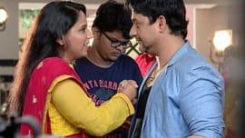 Watch Dil Dosti Duniyadaari, TV Serial from , online only on