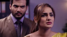 Half Marriage - Episode 133 - March 28, 2018 - Full Episode