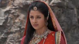 Watch Jodha Akbar - 18 Jun, 2013 Full Episode Online | ZEE5