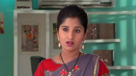 Watch Kalyana Vaibhogam - 12 Sep, 2018 Full Episode Online | ZEE5
