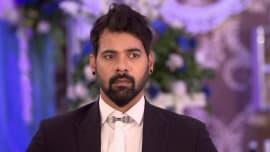 Watch Kumkum Bhagya - 8 Aug, 2018 Full Episode Online | ZEE5
