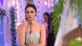Watch Kumkum Bhagya - 26 Jul, 2018 Full Episode Online   ZEE5