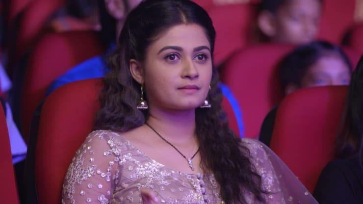 Kumkum Bhagya - Episode 1188 - September 14, 2018 - Full Episode