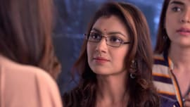 Watch Kumkum Bhagya - 29 Dec, 2017 Full Episode Online | ZEE5