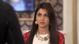 Watch Kumkum Bhagya - 23 Jul, 2018 Full Episode Online | ZEE5