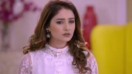 Watch Kumkum Bhagya - 27 Aug, 2018 Full Episode Online | ZEE5