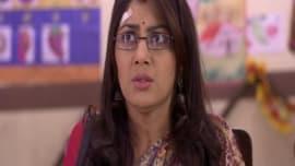 Watch Kumkum Bhagya - 16 Jan, 2018 Full Episode Online | ZEE5