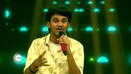 Pavan Kalyan's cover of 'Butta Bomma'
