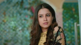 Ishq Subhan Allah Hindi 6 May 2019 Watch Daily Episode Highlights Clips Online Zee5 Historical Drama Periodic