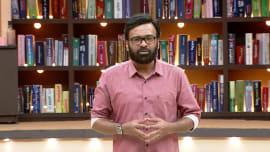Tamizha Tamizha 30-08-2020 Zee Tamil Show