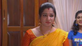 Dating Swati kaveri