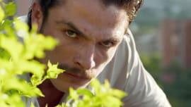 Watch Episode 44 of Pablo Escobar (Hindi) Series Season 2