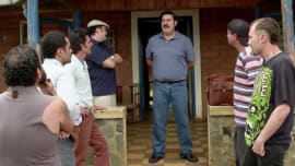 Watch Episode 32 of Pablo Escobar (Tamil) Series Season 1