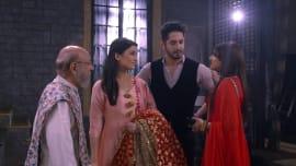 Piyaa Albela (Hindi) - 24 Aug, 2018 | Watch Daily Episode Highlights