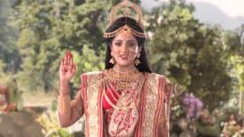 Watch Shaktipeeth Ke Bhairav - 2 Jan, 2018 Full Episode