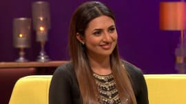 Juzz Baat Watch Juzz Baat Hindi Tv Serial Online Zee5 Drama