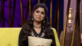 Juzz Baat (Hindi) - 20 Jul, 2018 | Watch Daily Episode