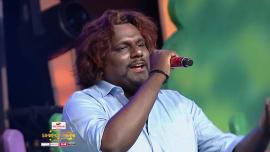 Watch Sa Re Ga Ma Pa 2018 - Telugu - 2 Jun, 2018 Full