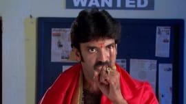 Watch Bava Maradallu, TV Serial from Zee Telugu, online only