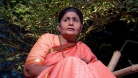 Watch Bava Maradallu, TV Serial from Zee Telugu, online only on ZEE5