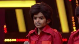 Watch Dance Karnataka Dance Little Masters - 14 Jul, 2018 Full