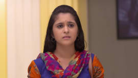 Watch Tula Pahate Re - 10 Sep, 2018 Full Episode Online   ZEE5