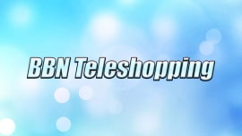 BBN Teleshopping