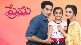 Watch Zee Telugu shows, movies & more Online in HD Live | ZEE5