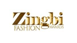 ZINGBI Awards