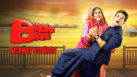 https://www zee5 com/mr/tvshows/details/badho-bahu/0-6-1546/badho