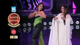 Watch Manmohini, TV Serial from Zee TV, online only on ZEE5
