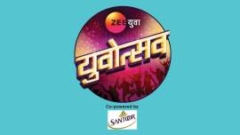 Watch Zee Yuva shows, movies & more Online in HD Live | ZEE5