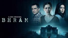 Bhram