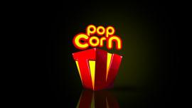 Popcorn TV