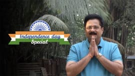Home Minister Swapna Gruh Lakshmiche