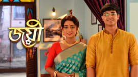 Watch Rannaghar, TV Serial from Zee Bangla, online only on ZEE5