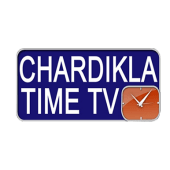 90+ TV Channels with Live Streaming of Shows, News & Movies