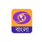 Watch Zee Bangla shows, movies & more Online in HD Live | ZEE5